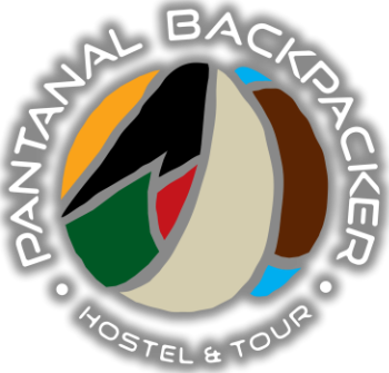 HI Hostel Pantanal BackPacker